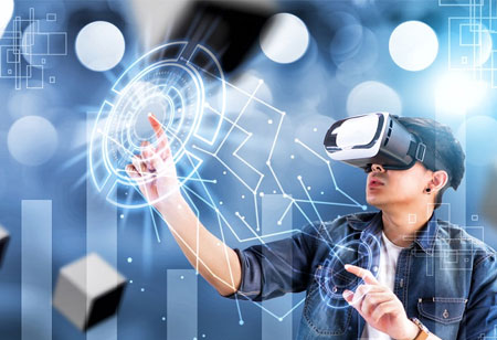 Boosting Sales with the Latest VR-Based Marketing Practices