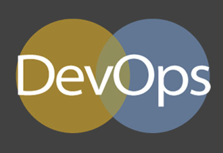 Busting Myths about DevOps for your Network
