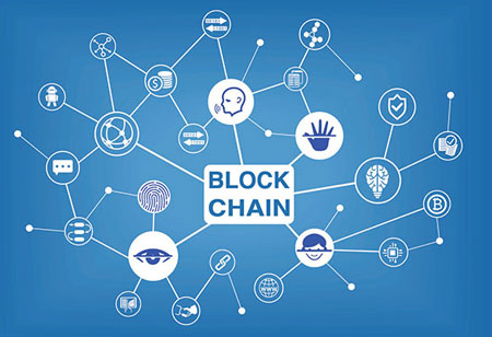 Four Benefits of Blockchain Technology Apart from Cryptocurrency