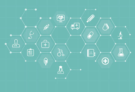 Three Tech Tools That Will Transform Medical Sector