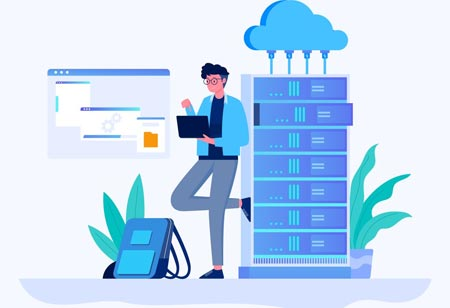 How does Cloud Computing Benefit Lawyers?