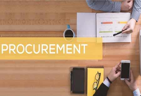 Major Challenges in Procurement that Hamper your Business Performance
