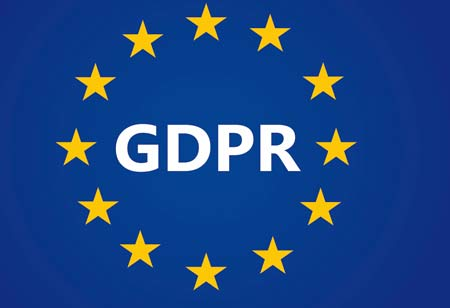 How is GDPR Impacting OVPs?