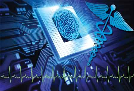 Cognitive Computing: Key Applications and Benefits