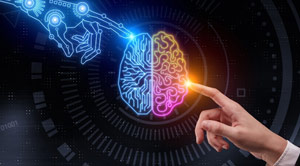 Key Differences between Artificial Intelligence and Human Intelligence