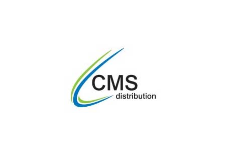 Infortrend Signs a New Distribution Agreement with CMS Distribution