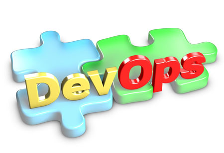 The 'Know-About' of Devops in Business