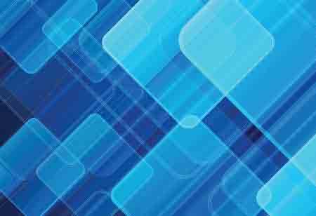 Key Advantages of an Enterprise Risk Management Solution
