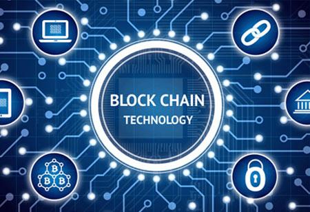 Blockchain: Revolutionizing Medical Data Security