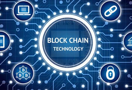 Blockchain's Positive Social Impact across the Globe