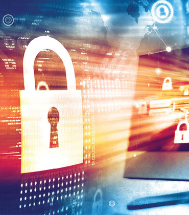 Taking Holistic Control of Your Enterprise's Security