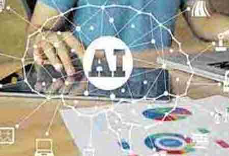 What Prevents the Adoption of AI Fraud Detection Technology