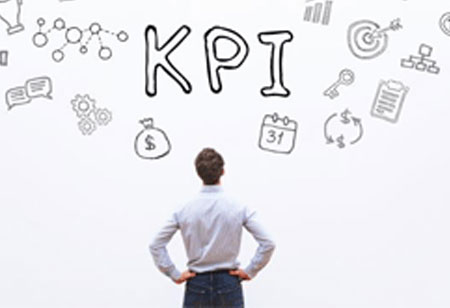 How to Identify the Right Procurement KPIs for Business?