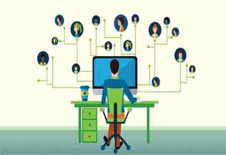How to Manage Remote Workforce Effectively?