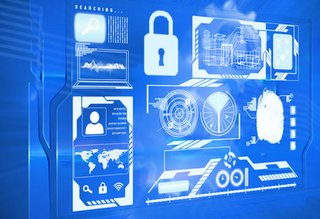 Security Analytics-A Solution to Overcome Tedious Manual Processes