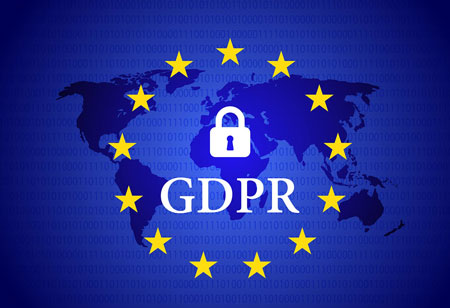 The Guiding Force of GDPR