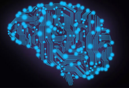 The Impact of AI on Today's Businesses