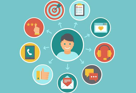 How CIOs can Boost Customer Experience Management