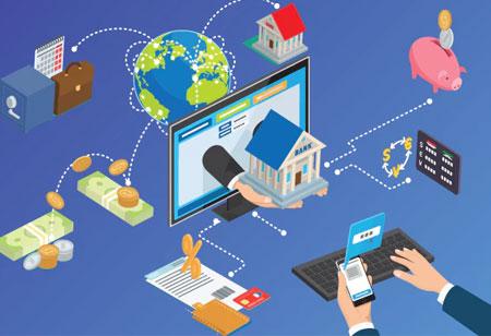 Digital Payment: Innovating Modern Banking