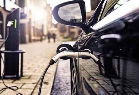 How are the EV Trends Shaping Up in Europe?