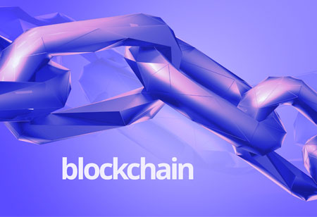 The Extended World of Blockchain