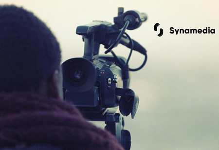 Synamedia Launches Clarissa to Introduce New Clarity to Video Business Decisions