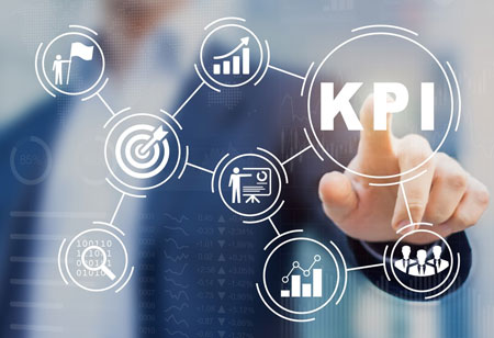 KPIs to be Monitored to Track the Efficiency of Contact Centers