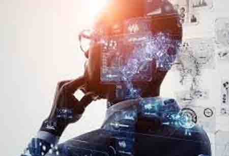 Three Benefits of AI in Business