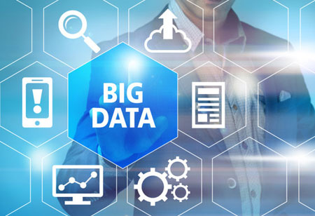 Why Is Big Data And Business Analytics A Smart Career Choice?
