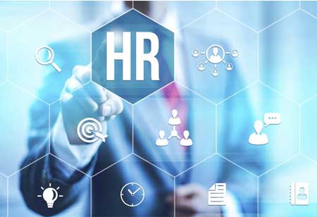 Top 3 Tech Innovations Striding in the European HR Industry