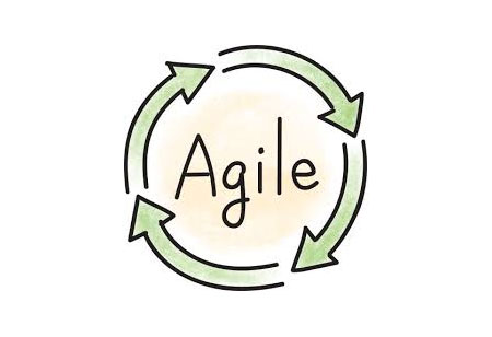 10 Blind Spots in Agile Transformation