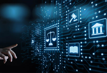 How is the Legal Tech Market Performing in the UK?