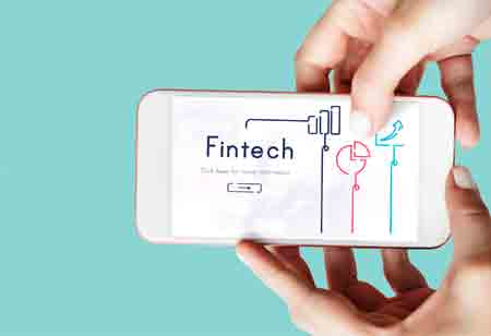 3 Fintech Breakthroughs Amazing the Bankers