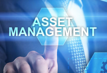 The Know-How of Leveraging Blockchain for Asset Management