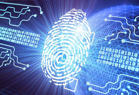 How banks Can Promote Digital Identity Schemes