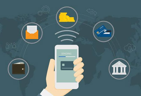 How Advanced Mobile Banking Streamlines Banking Services?