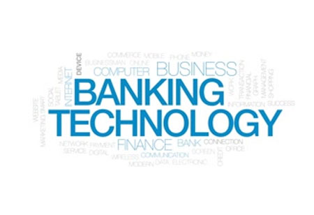 Technology to aid the banks to be compliant and profitable