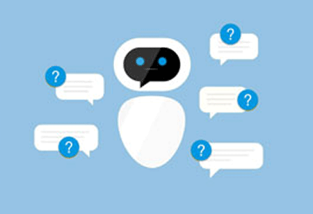 Chatbots to Provide Final Solution against Customer Issues