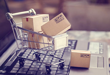 Three Key Trends That will transform the Retail Space