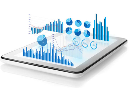 Extending BI Usage beyond Data Professionals