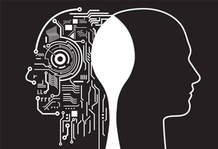 AI Adopting Human Creativity