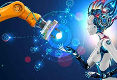Major Challenges Facing Robotics