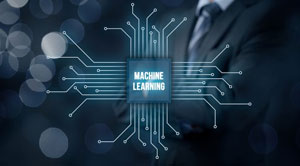 AI and ML for increased marketing