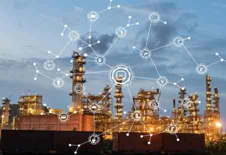 Can Digitalisation and AI Accelerate the Energy Transition?