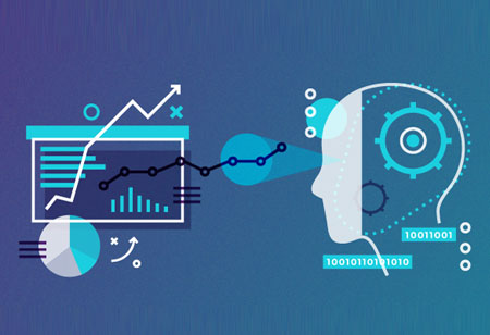 AI and Analytics the Triple - A formula For Your Business