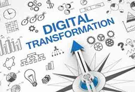 Key Digital Transformation Mistakes You Cannot Afford to Neglect