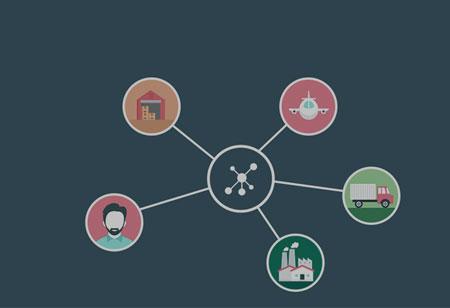 Future of Blockchain in Logistics Industry