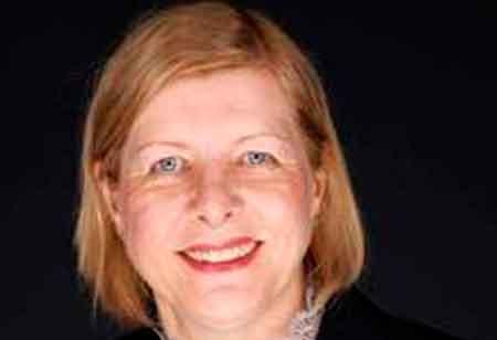 SICAP ANNOUNCES NEW CEO, ELENA LOGHIN