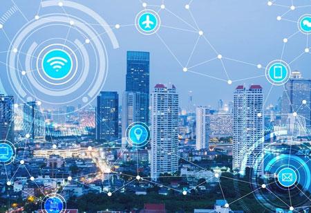 5 Best Cybersecurity Practices for European Smart Cities