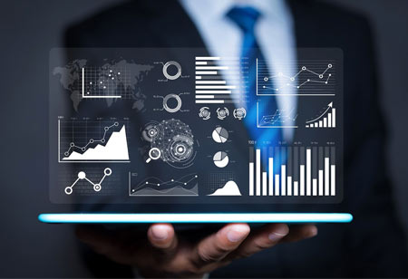 The Importance of Risk Analytics